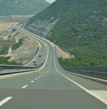 Autostrady Chorwacja A1
