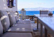 Grecka wyspa Kos - Co warto zobaczyć, zabytki, atrakcje