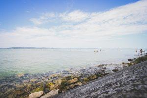 Jezioro Balaton - Wczasy, wakacje i udany urlop
