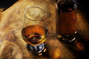 Rum z Arucas