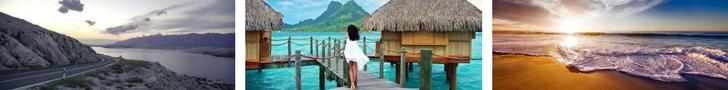 Jak wybrać hotel i wyżywenie na wakacjach