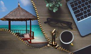 Jak wyjechać na wakacje z biurem podróży