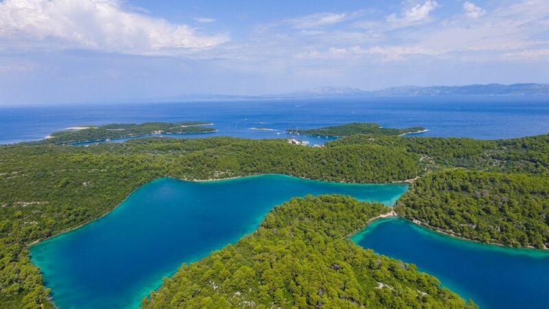 Chorwacji w gołe plaże affordable matching