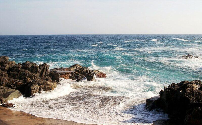 Atrakcje na Costa Brava